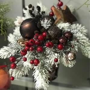 Новогодняя композиция/ Nice gift
