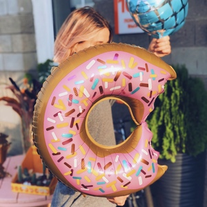 Шарик Пончик